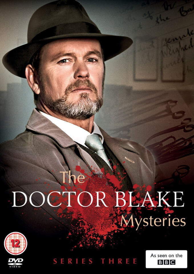 the-doctor-blake-mysteries-series-3