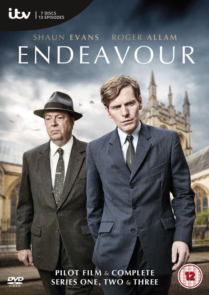 endeavour-complete-series-1-3