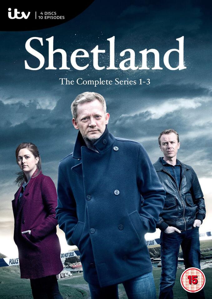 shetland-complete-series-1-3