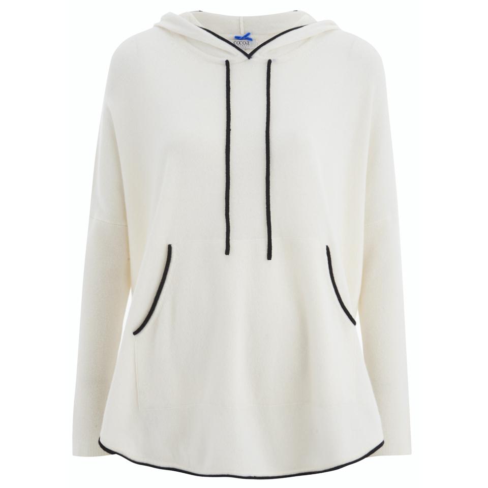 cocoa-cashmere-women-hooded-jumper-blackchalk-m-12