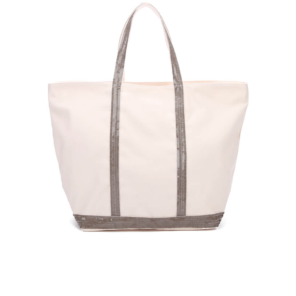 vanessa-bruno-athe-women-cabas-medium-zip-tote-bag-cream