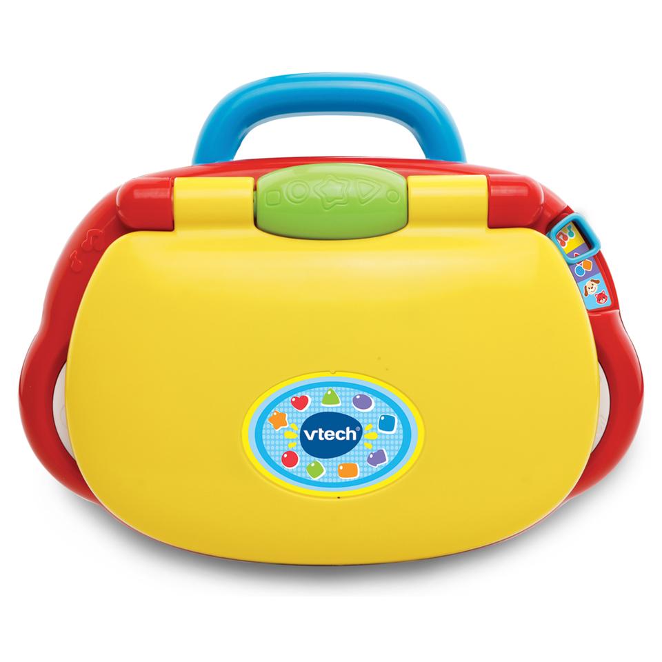 vtech-baby-laptop