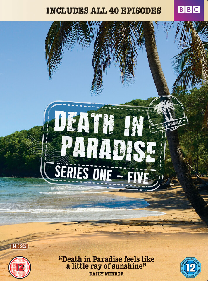 death-in-paradise-series-1-5