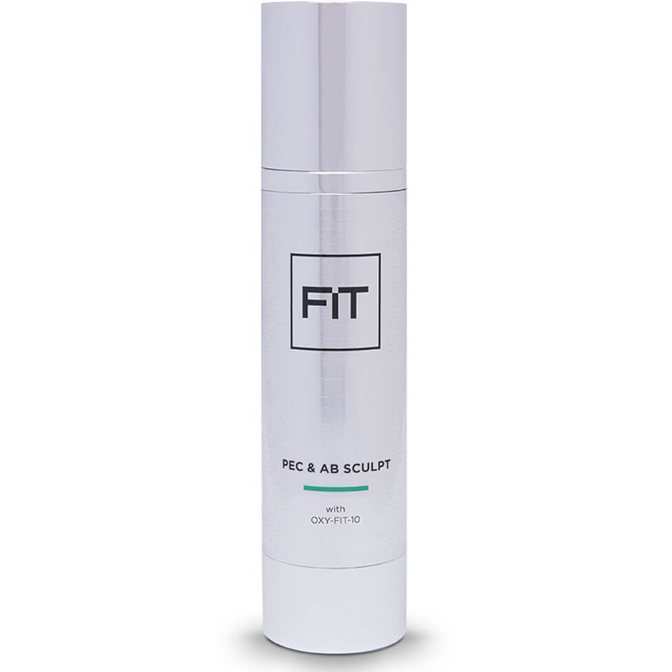 fit-pec-ab-sculpting-serum-100ml