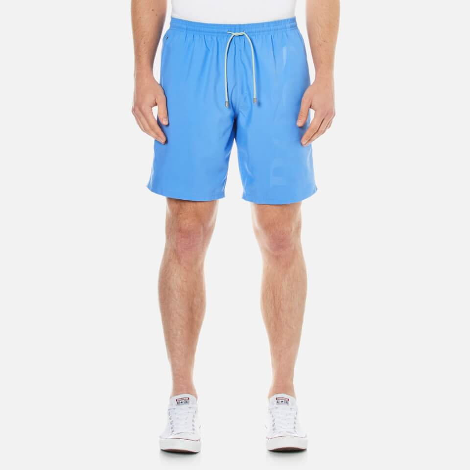 boss-hugo-boss-men-orca-swim-shorts-blue-s
