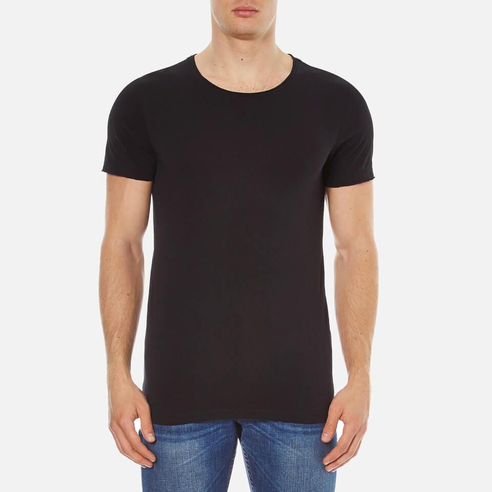 boss-orange-men-tooles-scoop-t-shirt-black-s