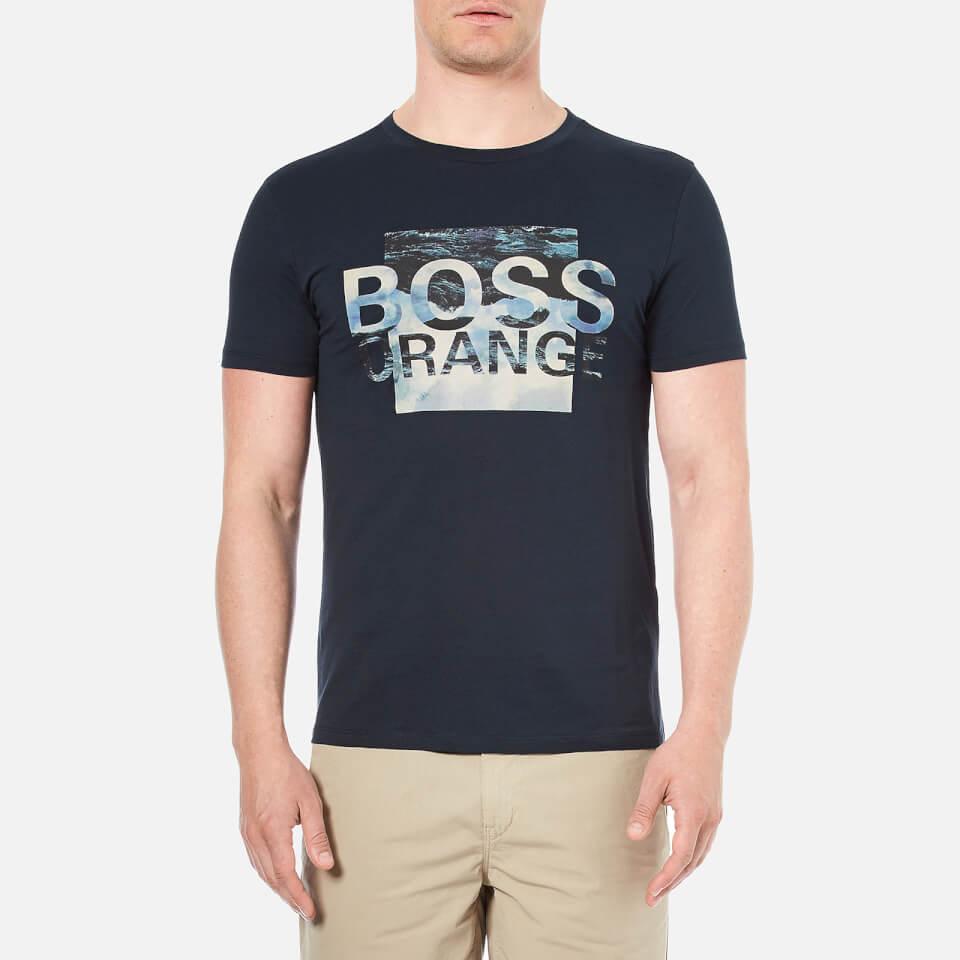 boss-orange-men-terko-1-logo-t-shirt-navy-l
