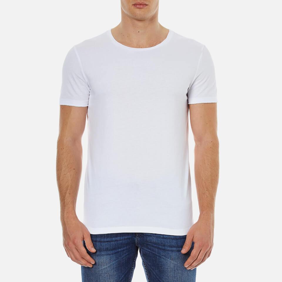 boss-orange-men-tooles-scoop-t-shirt-white-s