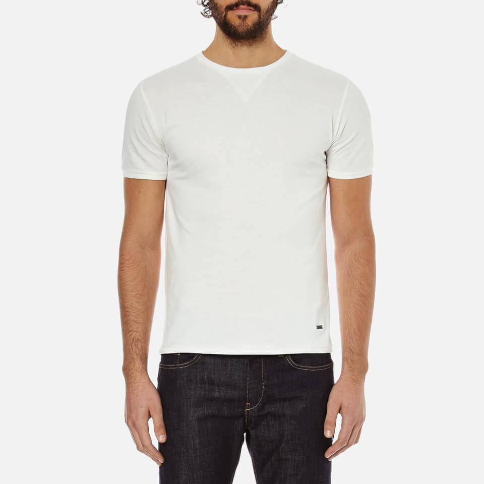 boss-orange-men-toern-collar-detail-t-shirt-white-s