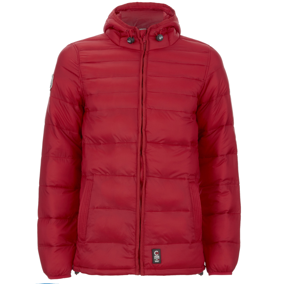 crosshatch-men-quilted-rabble-jacket-samba-red-s