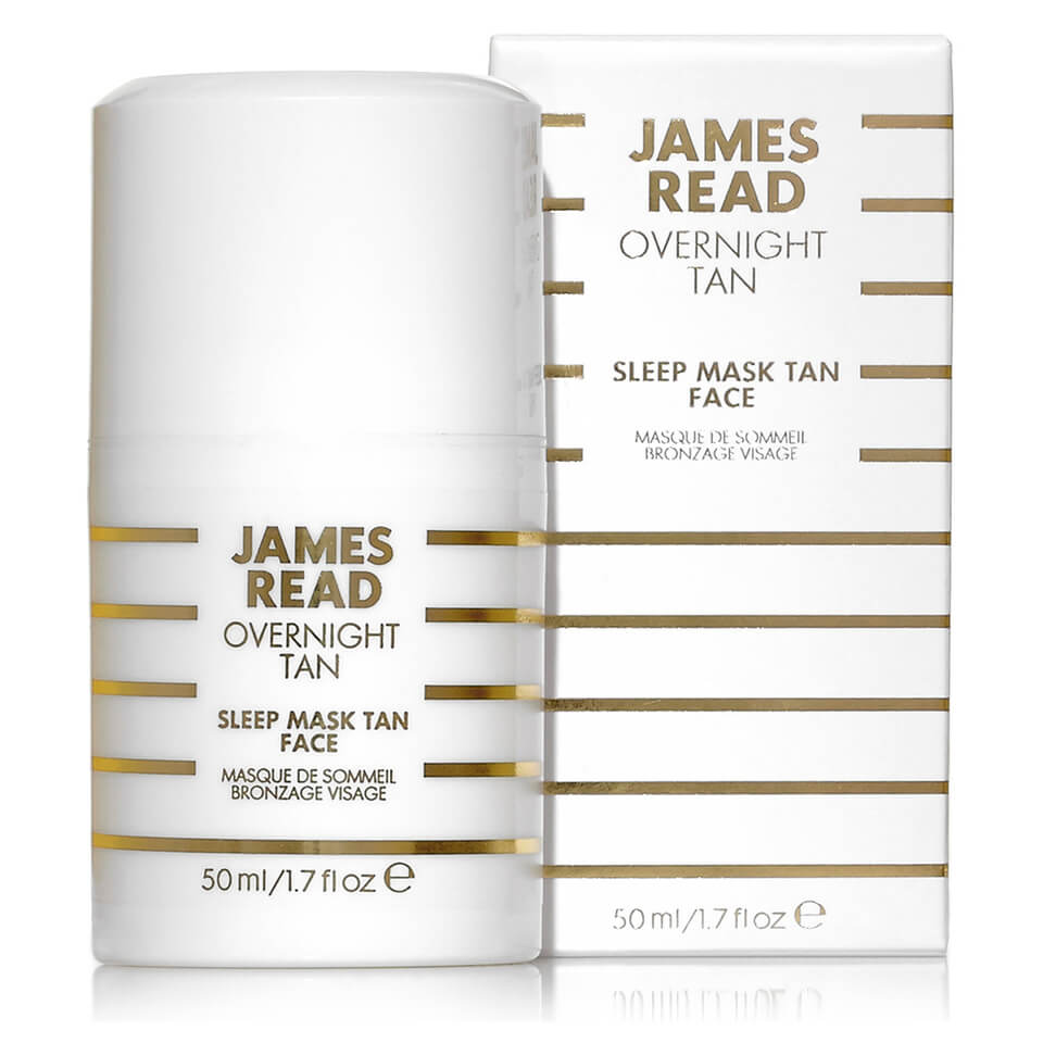 james-read-sleep-mask-tan-face-50ml