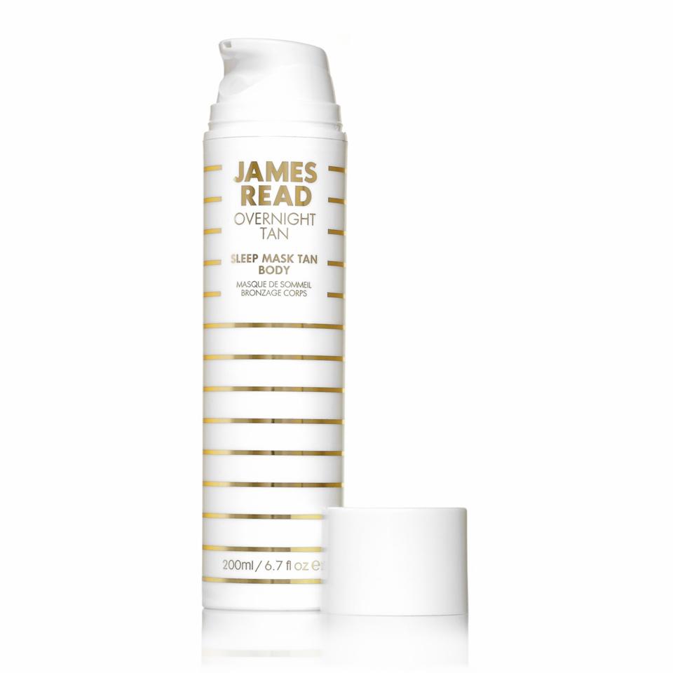 james-read-sleep-mask-tan-body-200ml