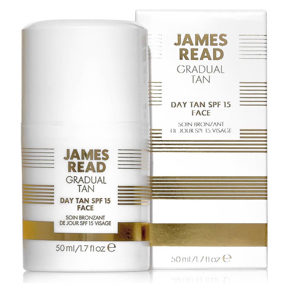 james-read-day-tan-spf-15-face-50ml