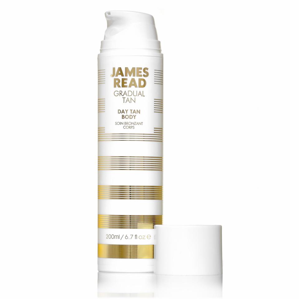 james-read-day-tan-body-200ml