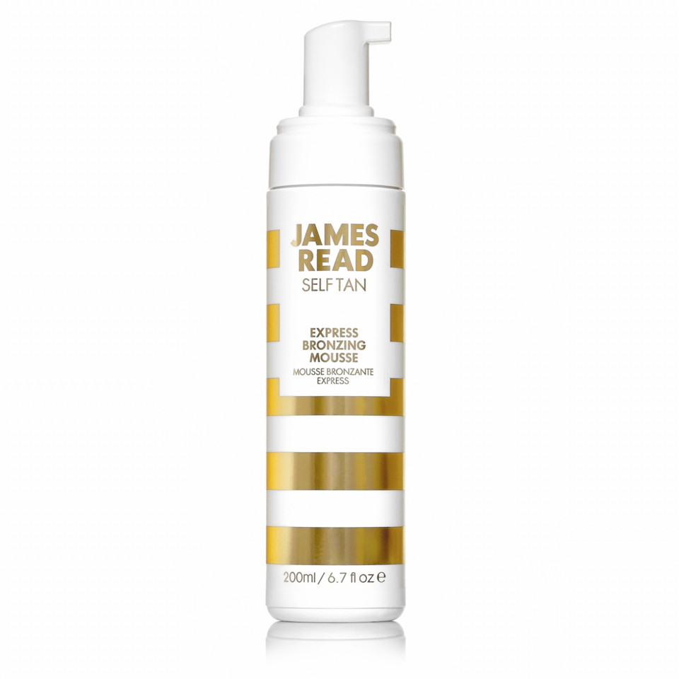 james-read-express-bronzing-mousse-200ml