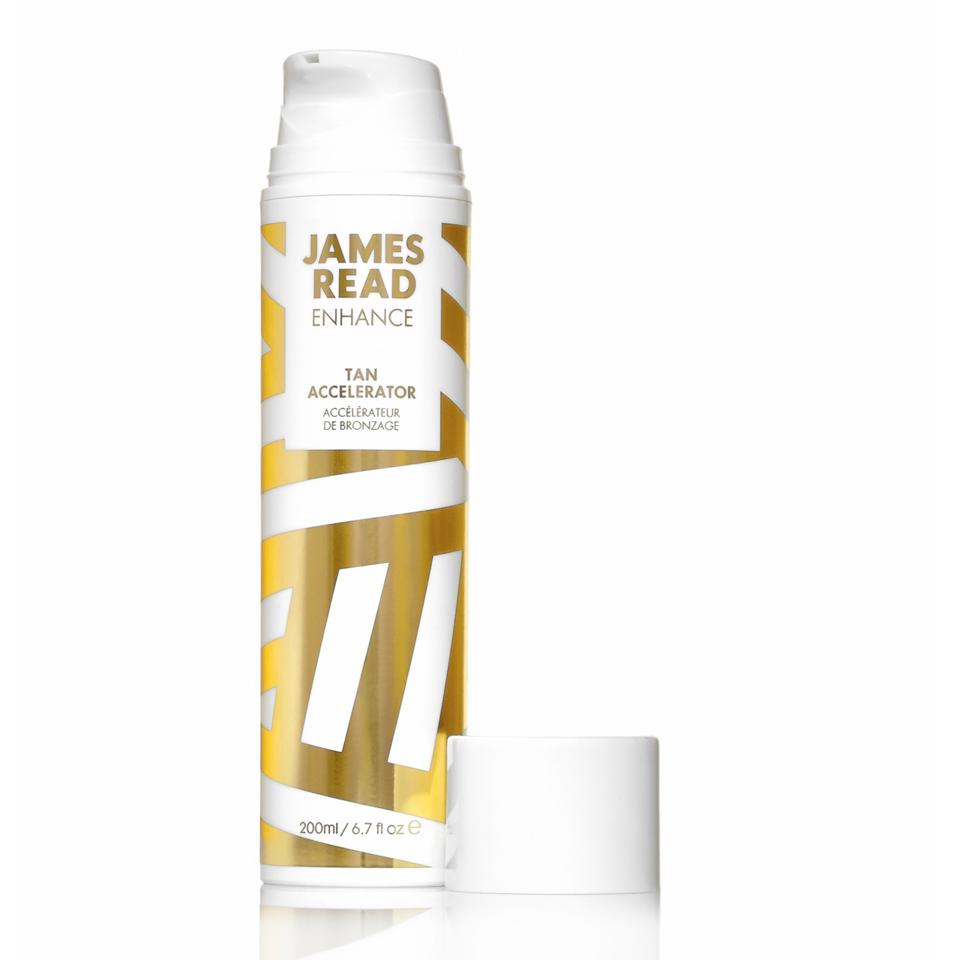 james-read-tan-accelerator-200ml