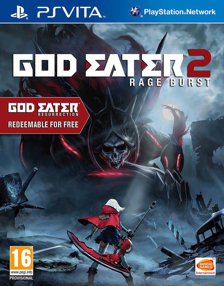 god-eater-2-rage-burst-includes-god-eater-resurrection