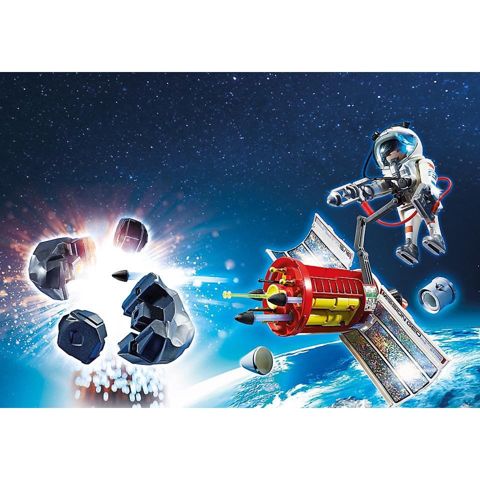 playmobil-city-action-meteoroid-destroyer-6197
