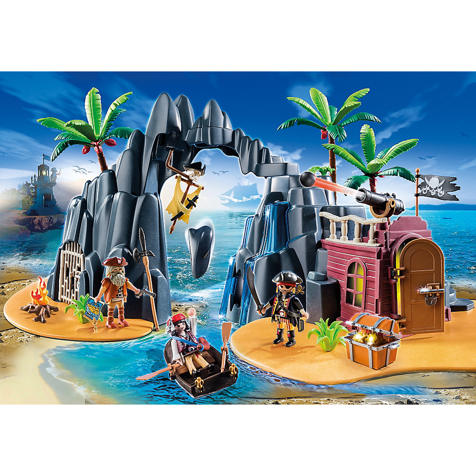 playmobil-pirates-treasure-island-6679