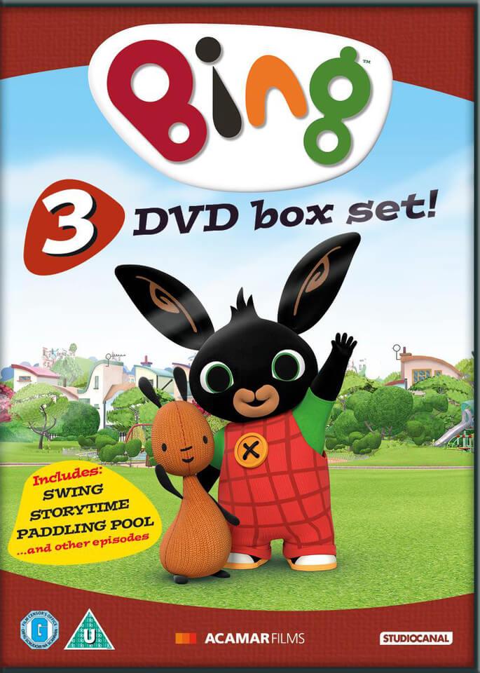 bing-series-1-3