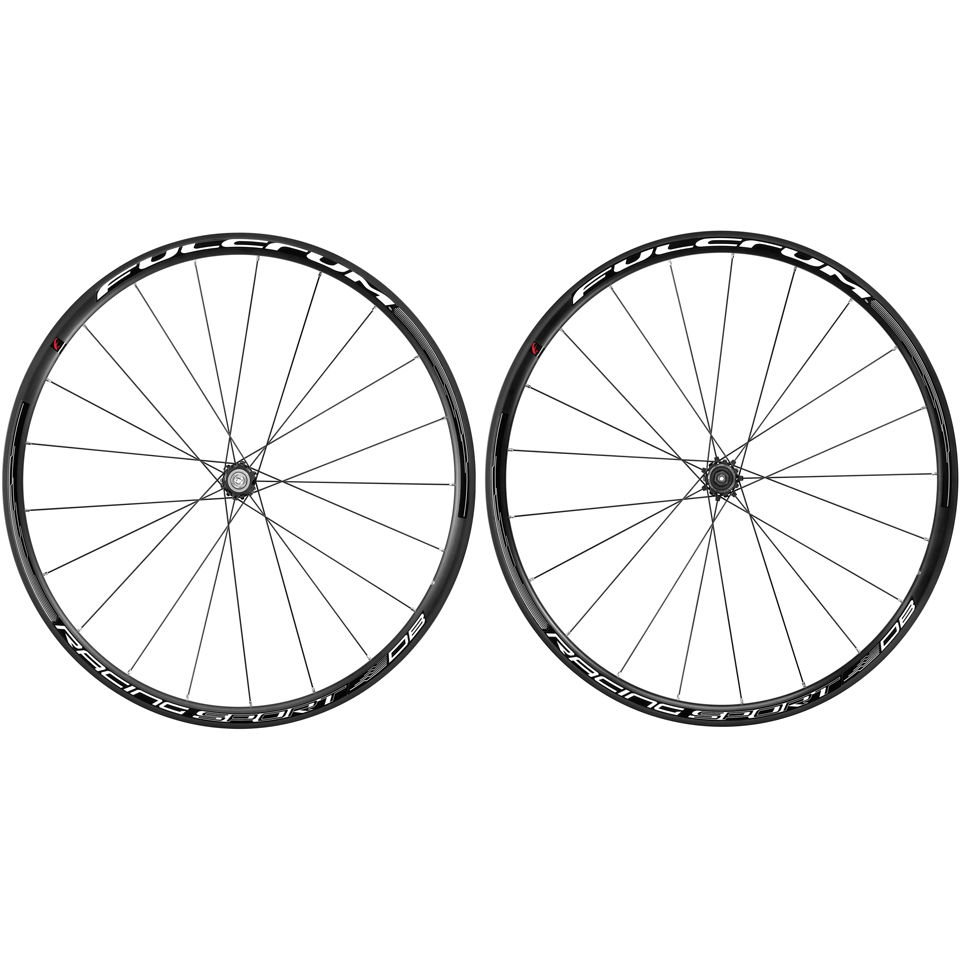 fulcrum-racing-5-clincher-lg-disc-brake-wheelset-shimano-6-boltqr