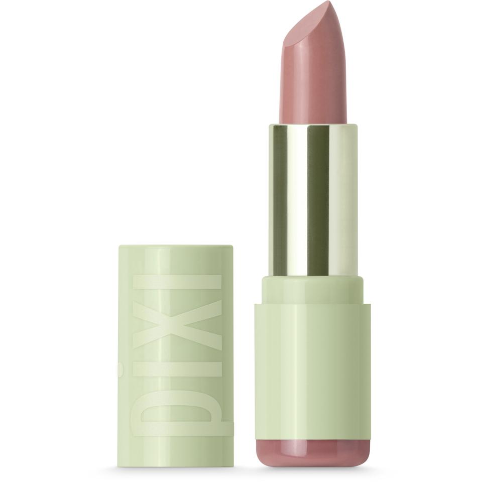 pixi-mattelustre-lipstick-rose-naturelle