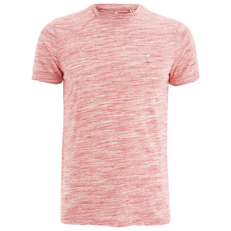 luke-1977-men-skinny-spacer-cuff-detail-slim-fit-crew-neck-t-shirt-marina-red-xl