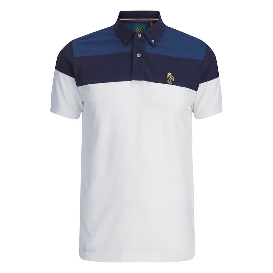 luke-1977-sport-men-mickey-freedom-detailed-polo-shirt-white-mix-s