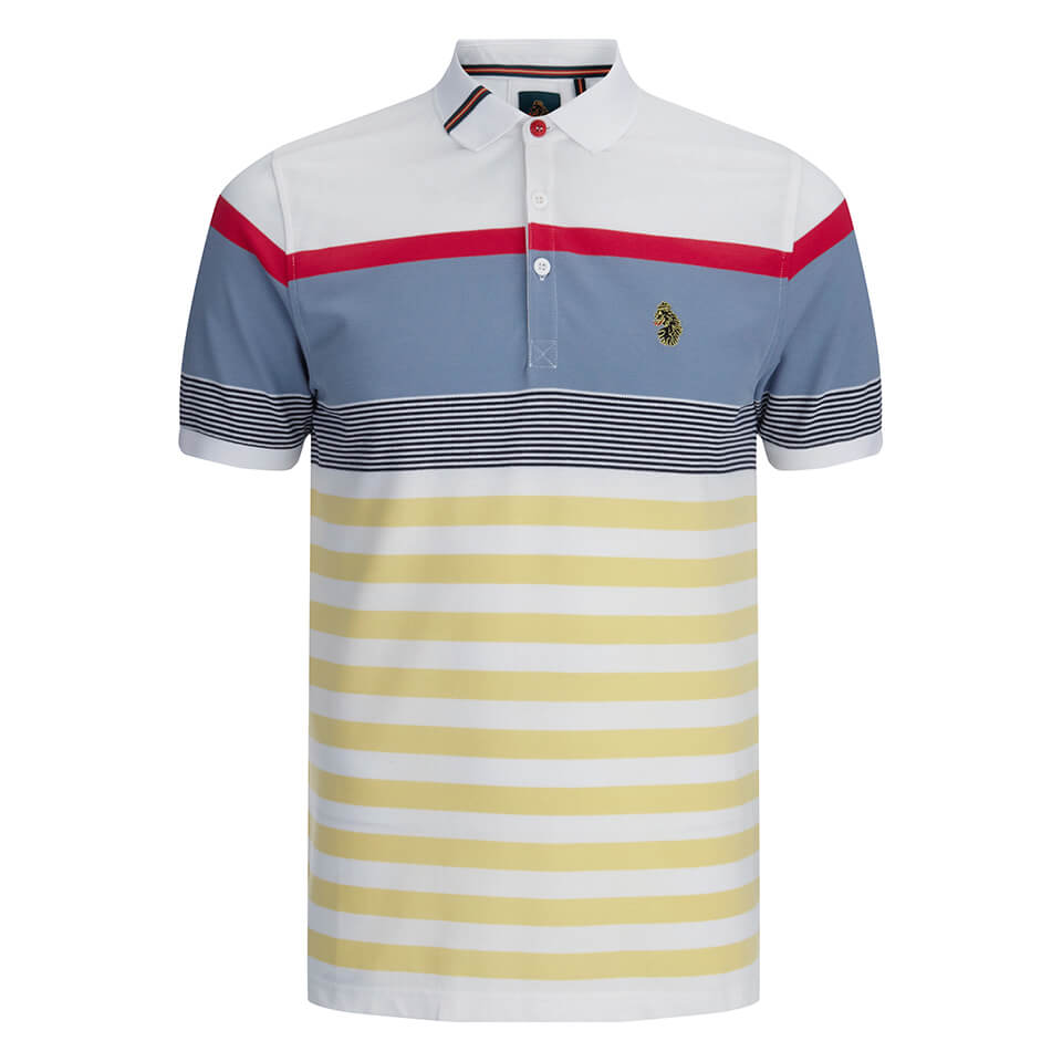 luke-1977-sport-men-carnoustie-golf-striped-polo-shirt-white-mix-s