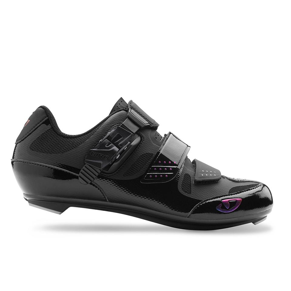 giro-solara-ii-women-road-cycling-shoes-black-eur-39