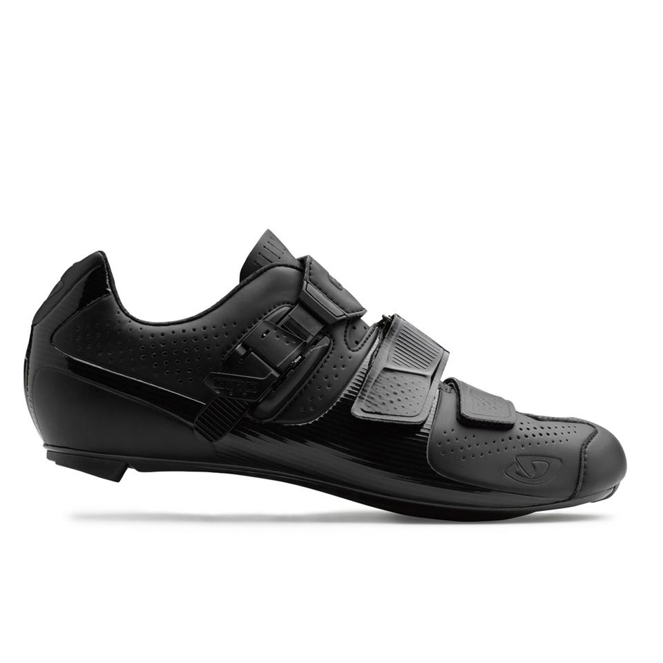 giro-factor-road-cycling-shoes-matt-blkgloss-blk-eur-42