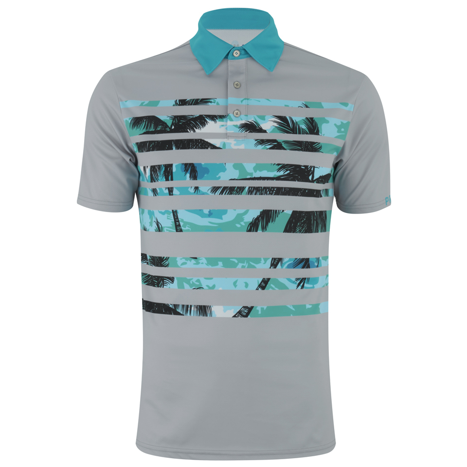 primal-cutback-compass-polo-shirt-blue-s