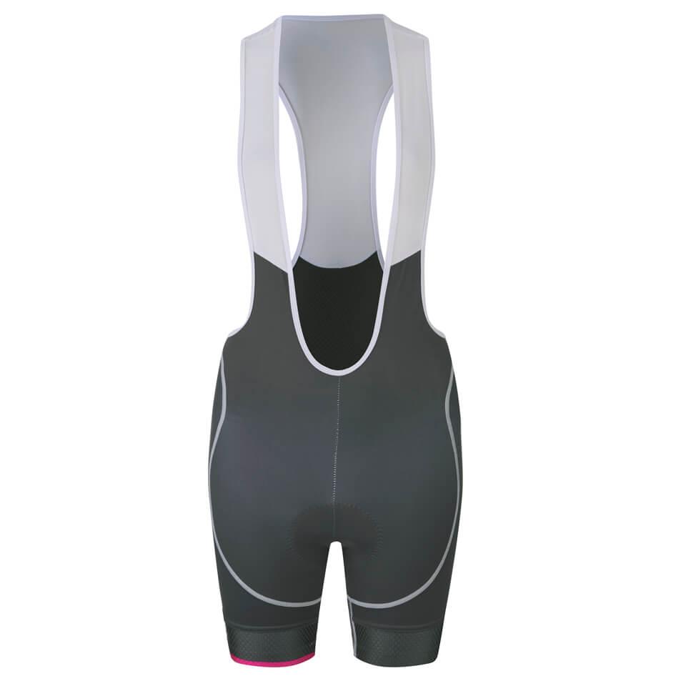 primal-le-tigra-helix-women-bib-shorts-black-xs