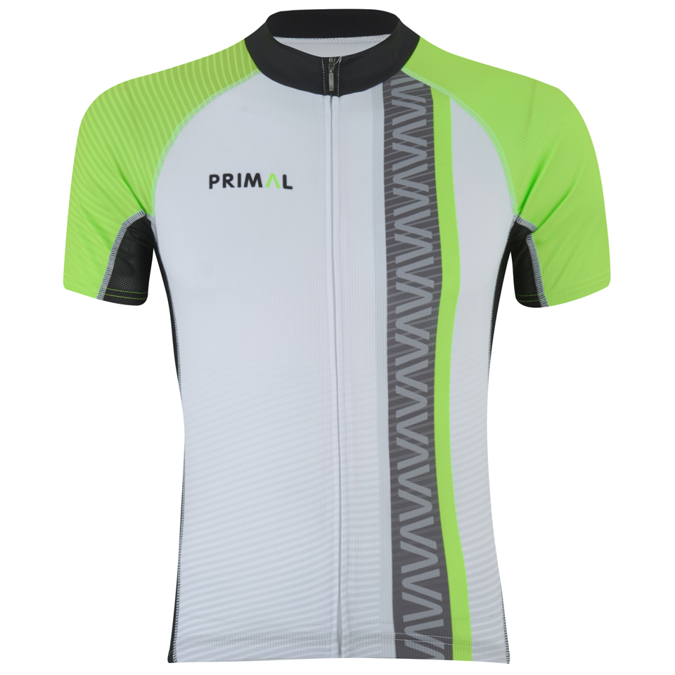 primal-frequency-evo-short-sleeve-jersey-green-m