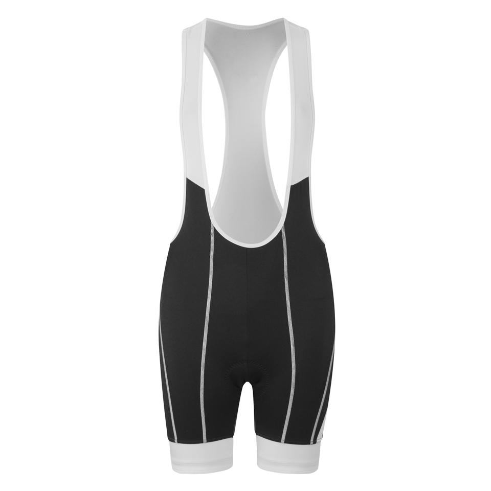 primal-onyx-prisma-women-bib-shorts-black-s