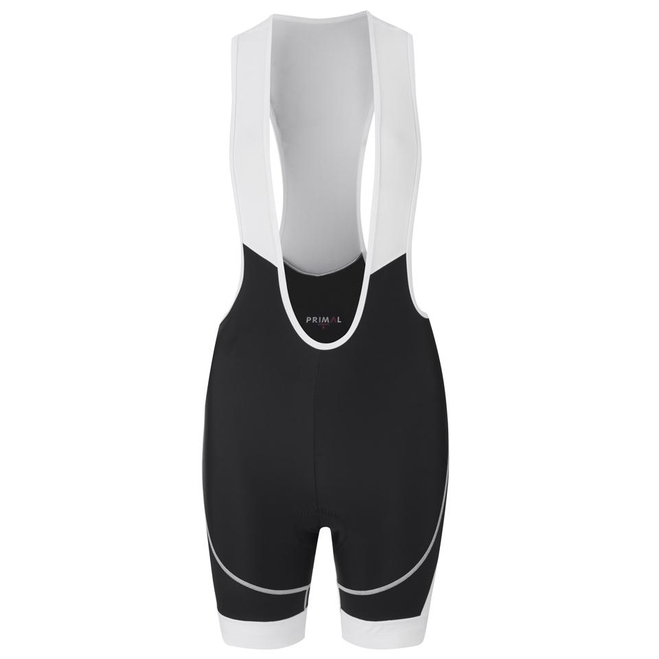 primal-onyx-evo-women-bib-shorts-black-xs