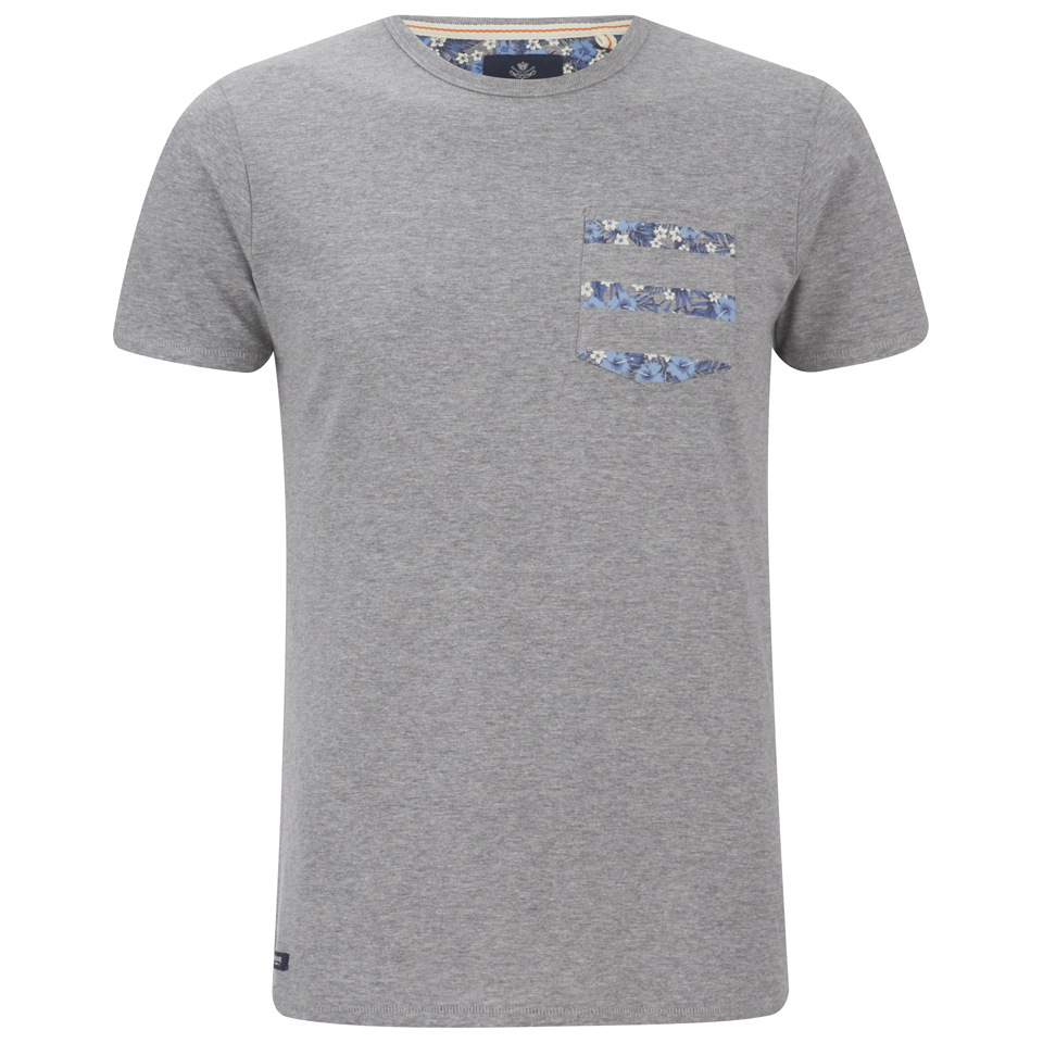 threadbare-men-new-orleans-pocket-t-shirt-grey-marl-l
