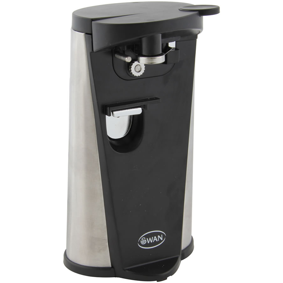 swan-sp20110n-electric-can-opener-black