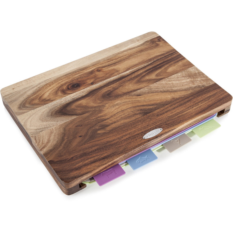 natural-life-nl82010-4-piece-acacia-cutting-board