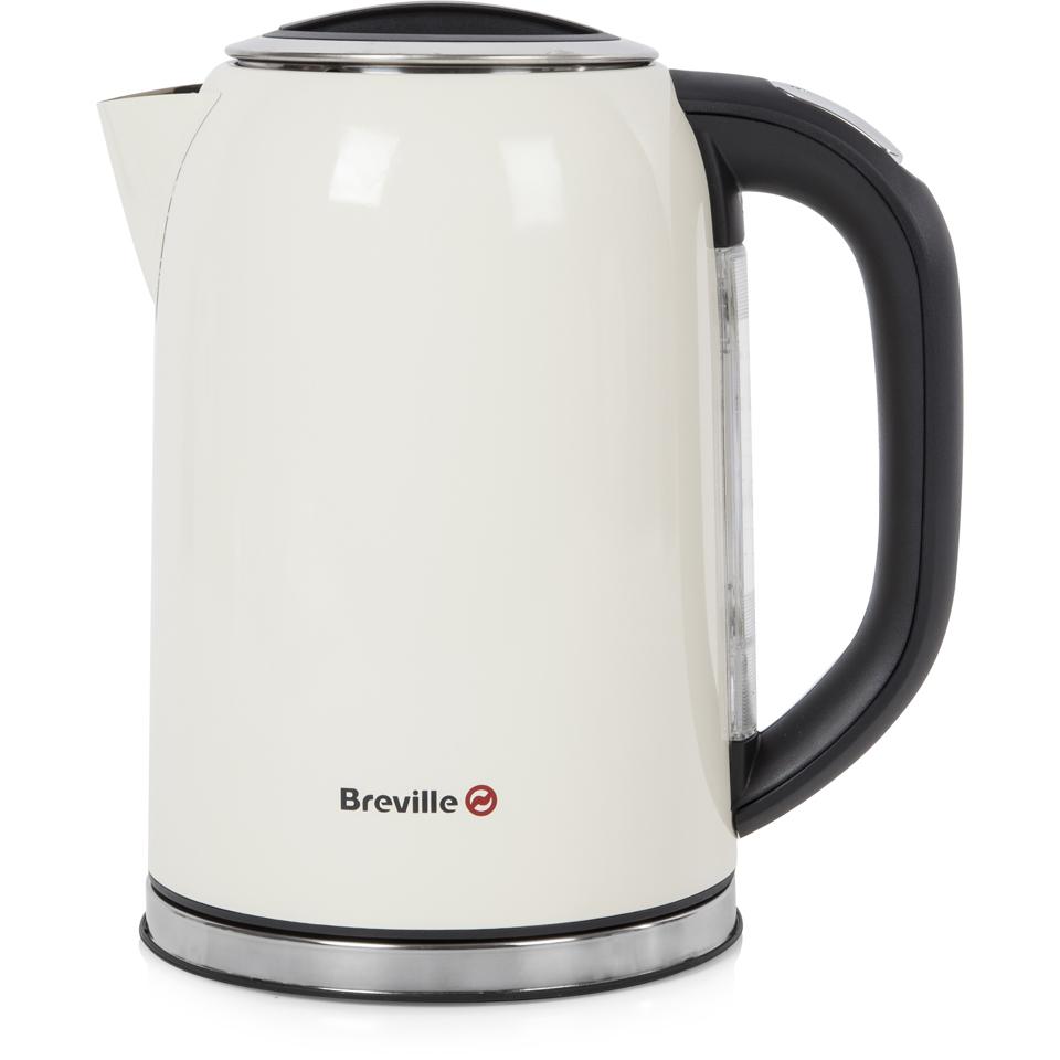 breville-vkj187-jug-kettle-cream