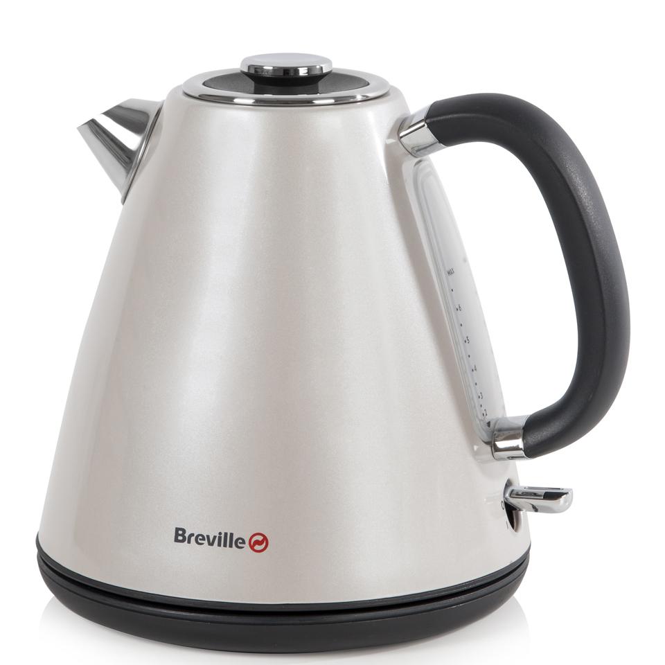 breville-vkj782-aurora-jug-kettle-cream