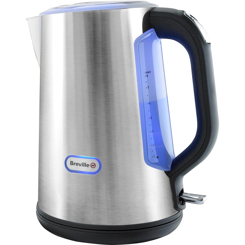 breville-vkj900-stainless-steel-jug-kettle