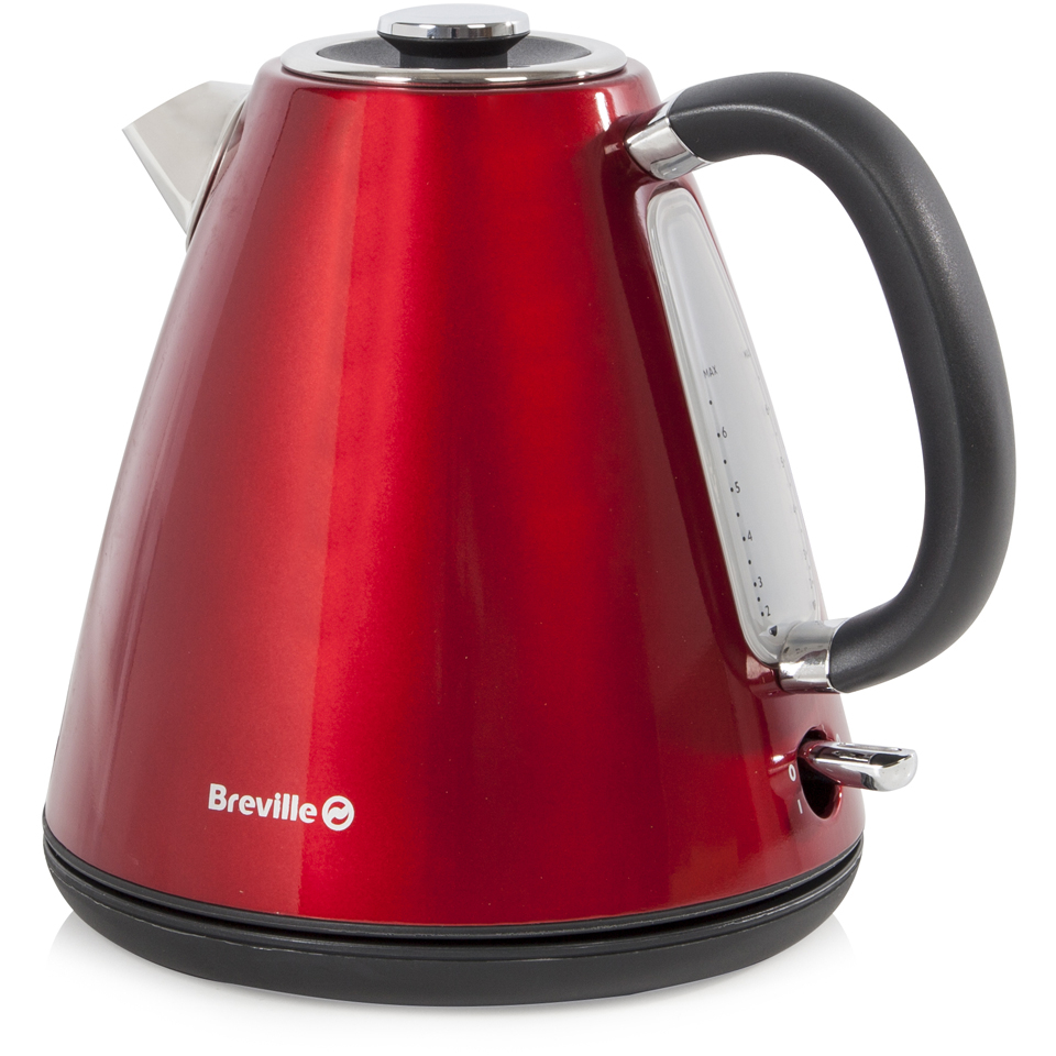 breville-vkj741-stainless-steel-jug-kettle-red-1l