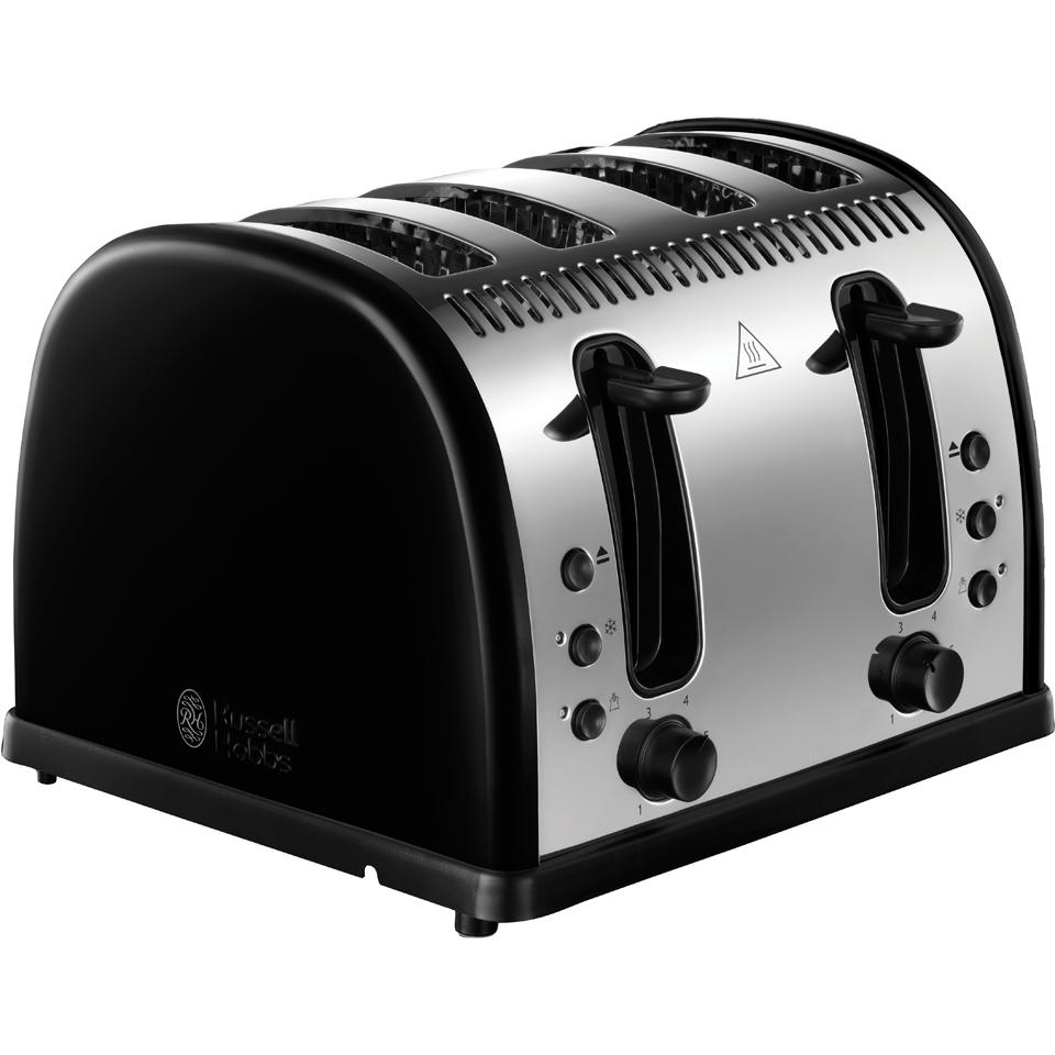 russell-hobbs-21303-legacy-toaster-black