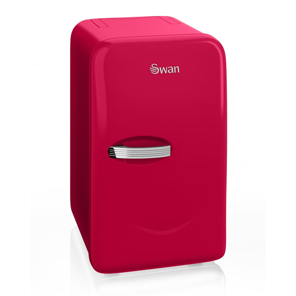 swan-sre10010rn-retro-mini-fridge-red
