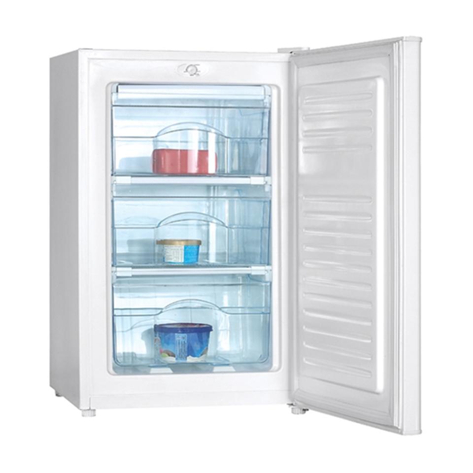 signature-s31002-under-counter-freezer-white-65l