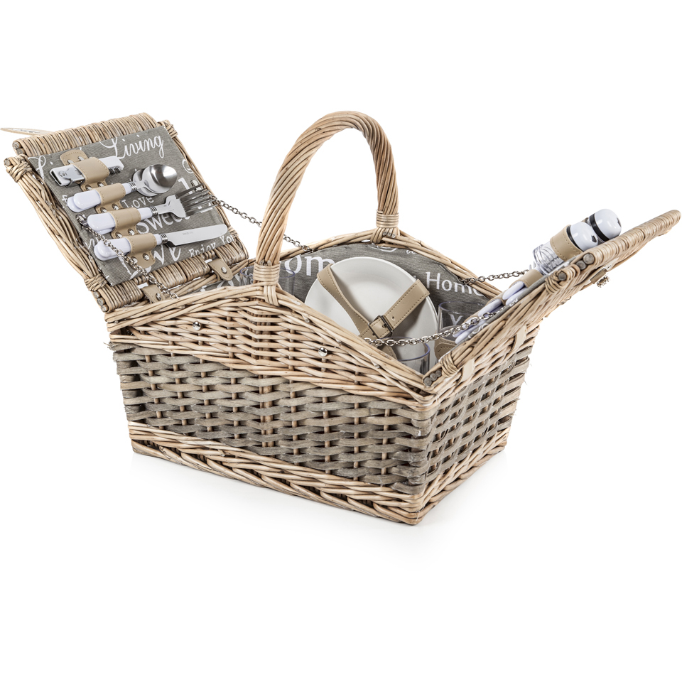 coast-country-cc10005-4-person-picnic-hamper