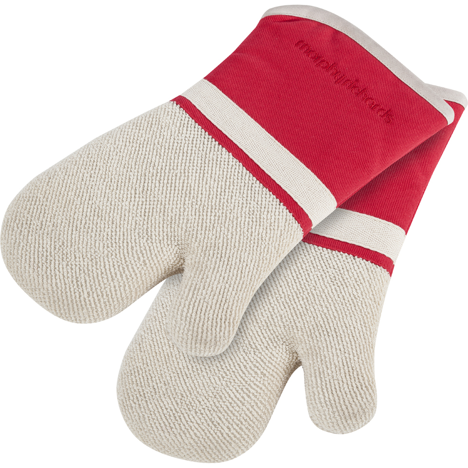 morphy-richards-973521-set-of-2-oven-mits-red