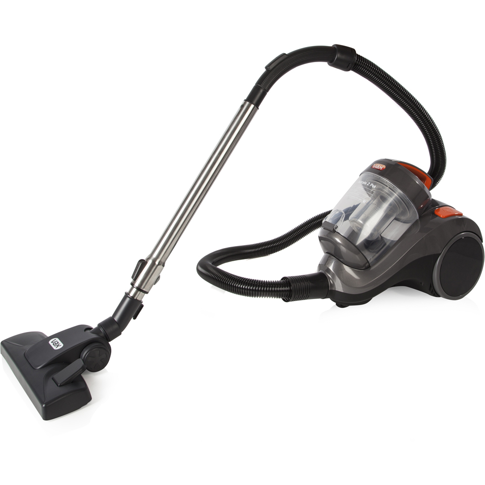 vax-vrs206-astrata-2-pet-cylinder-vacuum-cleaner