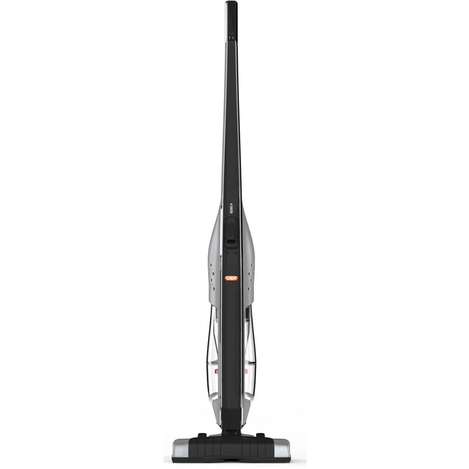 vax-u85lfb-linx-stickvacuum-vacuum-cleaner